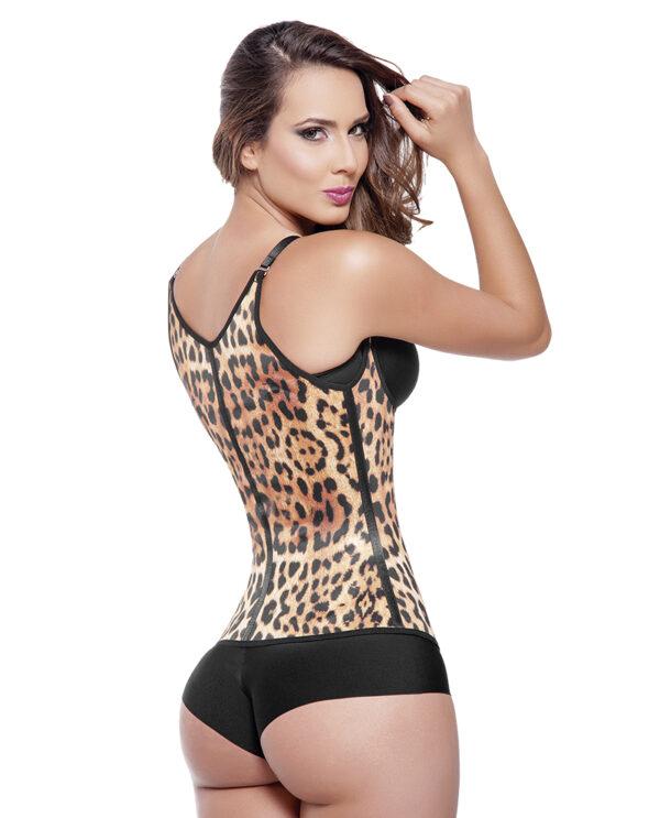 2029 Tigre at
